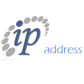 Display IP Address Of Users In Blogger