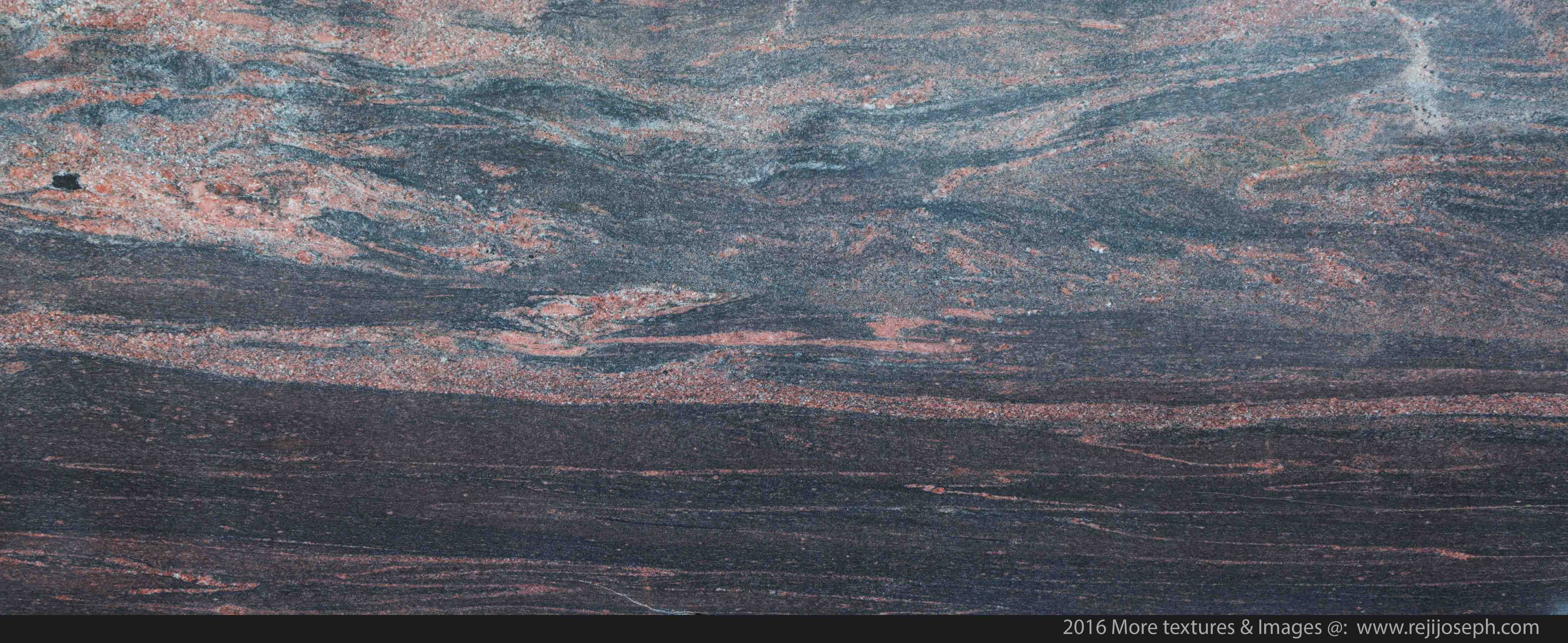 Himalayan Blue Marbles Granites Texture 00125
