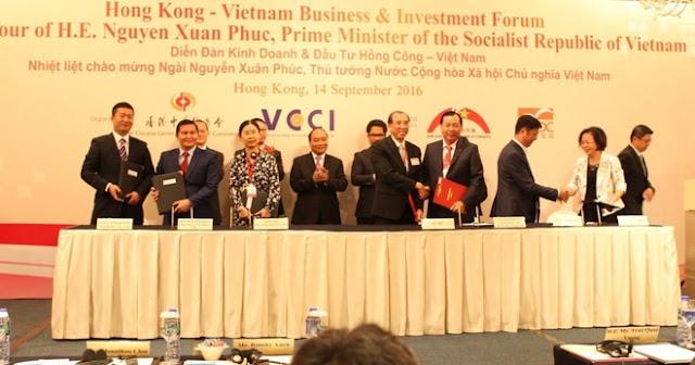 Bắc Giang đón nhận 550 tỷ USD đầu tư mới vào khu CN Quang Châu