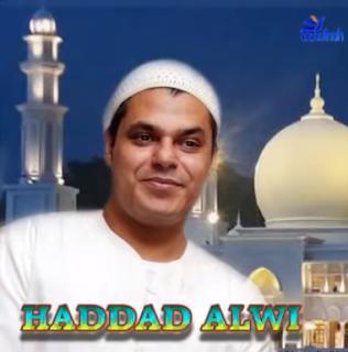 Download Lagu Mp3 Terbaik Hadad Alwi Full Album Paling Hits dan Populer Lengkap