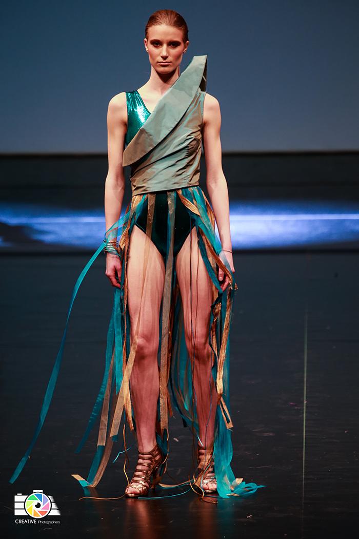 LABA Fashion Show