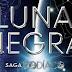Reseña: Luna Negra