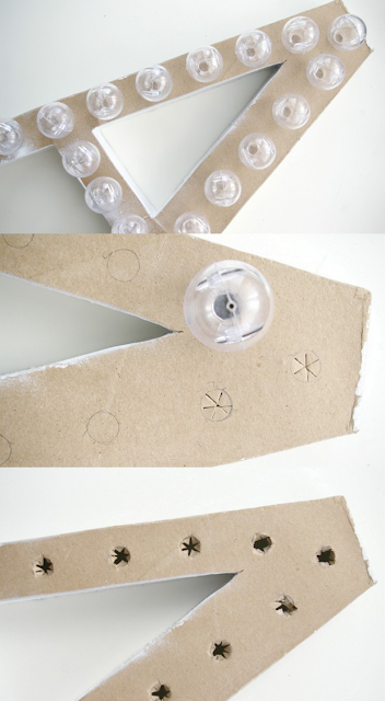marquee5 New Years Eve DIY Inspiration | Grey Likes Nesting DIY Marquee Letters For Decor Or Party!