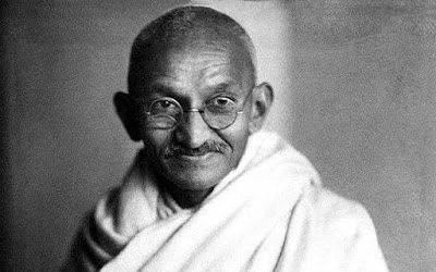 Gandhi Peace Prize for 2015,2016,2017 and 2018 announced