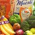 Makanan Sehat Untuk Anak di Mumu