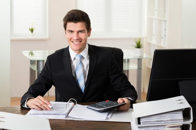 What Employers Look For in an Accountant