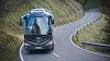 ¿Que diferencia a Irizar de otros fabricantes de buses?