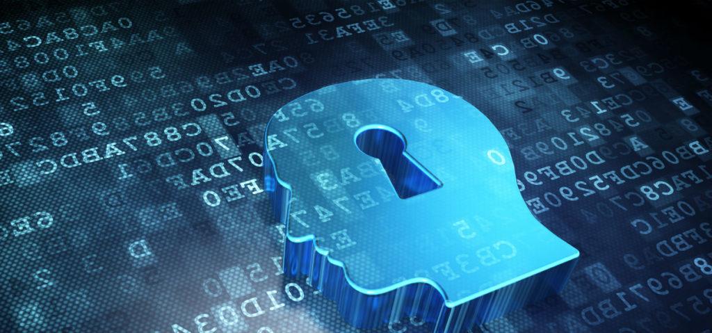 How to Hack a Facebook Account Password Online for Free - BestTactics