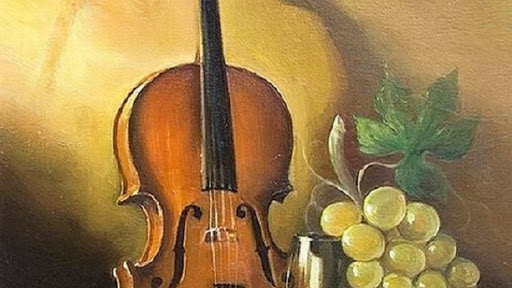 Still Life Oil Painting for Beginners Udemy Coupon