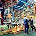 Tuyển gấp 5 Nam vận hàng máy móc tại Ibaraki