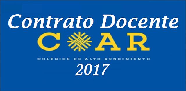 Minedu iniciar este 9 de enero convocatoria para postular for Convocatoria docentes 2016 ministerio de educacion
