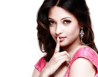 Beautiful Indian Actress Pic, Cute Indian Actress Photo, Bollywood Actress Image