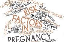 Tanda Bahaya Kehamilan Yang Patut di Waspadai