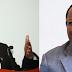 Lazaro Nyarandu Atoa Maneno Haya Baada ya Kumtembelea Tundu Lissu kwa Mara ya Pili