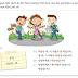 Giáo trình học tiếng Hàn