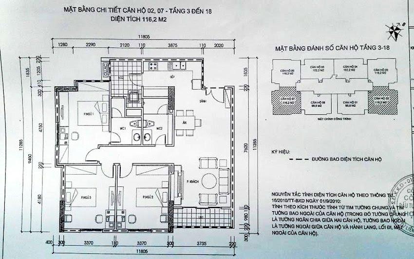 mat-bang-can-ho-phu-gia-residence-2