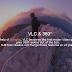 برنامج VLC 360° الاصدار الجديد لتشغيل الفيديوهات و الصور بزاوية 360 درجة