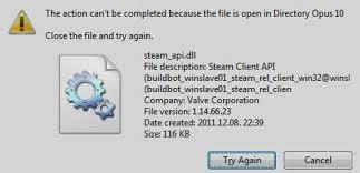 Steam_apir dll | damjousapju's Ownd