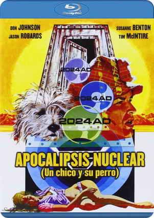 http://4.bp.blogspot.com/-4NFxOb7n60c/Wjq6YRNyCSI/AAAAAAAAGrg/hWHDr2IWVJUYo7GpcPM9R_dA-5ZS8OCygCK4BGAYYCw/s1600/2024Apocalipsisnuclear.jpg