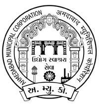 Amdavad Municipal Corporation Vacancy for Lab Technician