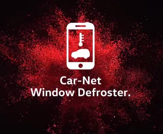 commercial song 2018 volkswagen car net window defroster. Black Bedroom Furniture Sets. Home Design Ideas