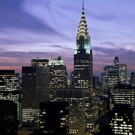 Foto Kota New York Yang Megah 2013 Gambar Keren Dan Unik