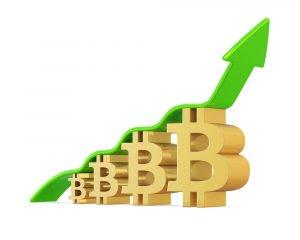 Keyword Bitcoin, Volume Pencarian Bitcoin, Keyword Bitcoin