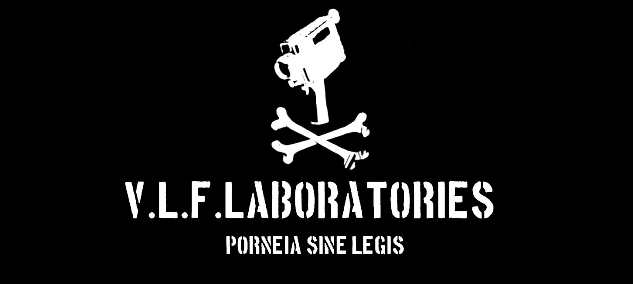 V.L.F. Laboratories