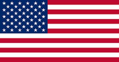 Historia de La Bandera de los Estados Unidos