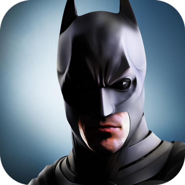 Download the dark knight rises v1. 1. 6 apk mod data for android.