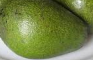 Amazing health benefits of Avocado Butter Fruit Makhanphal - Avocado Prevents Periodontal Disease