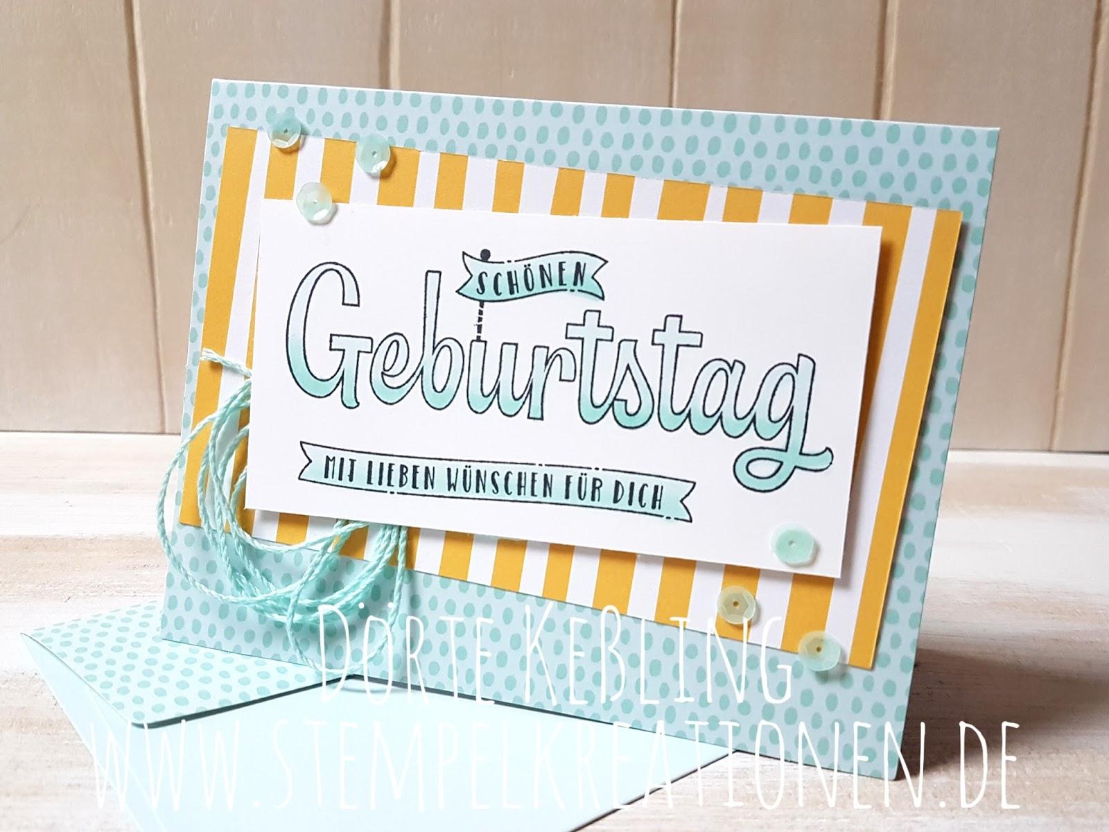 Geburtstagskarte Basteln Frau.Geburtstagswunsche Karte Basteln Spruch Geburtstag
