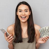 Get Free Spins on $40K Winning Streak Slots