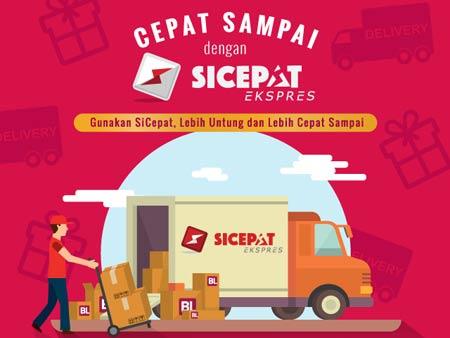 Nomor Call Center Customer Service SiCepat