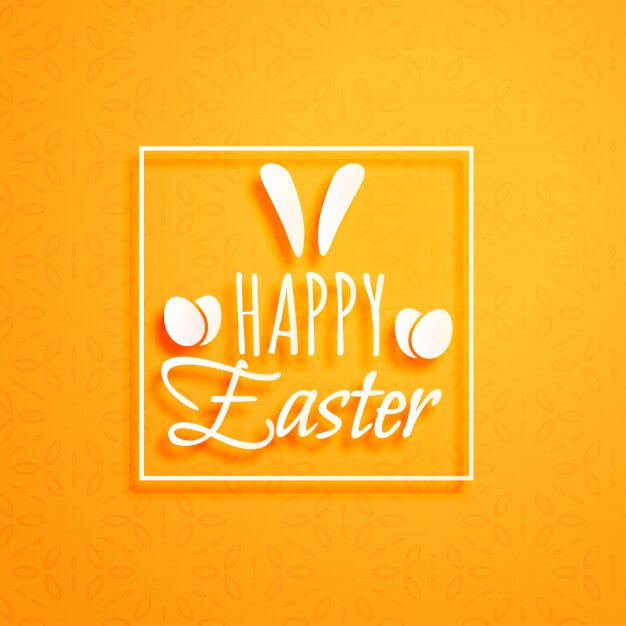 Easter Pictures and Easter Bunny Pics Download