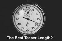 Best teaser length image