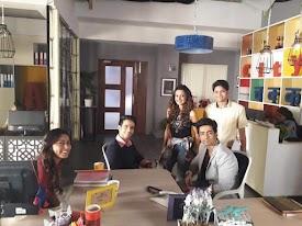 Aadat Se Majboor tv serial show, story, timing, schedule, Aadat Se Majboor Repeat timings, TRP rating this week, actress, actors name with photos