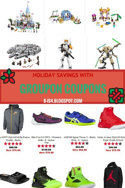 Christmas, Shopping, Christmas Gifts