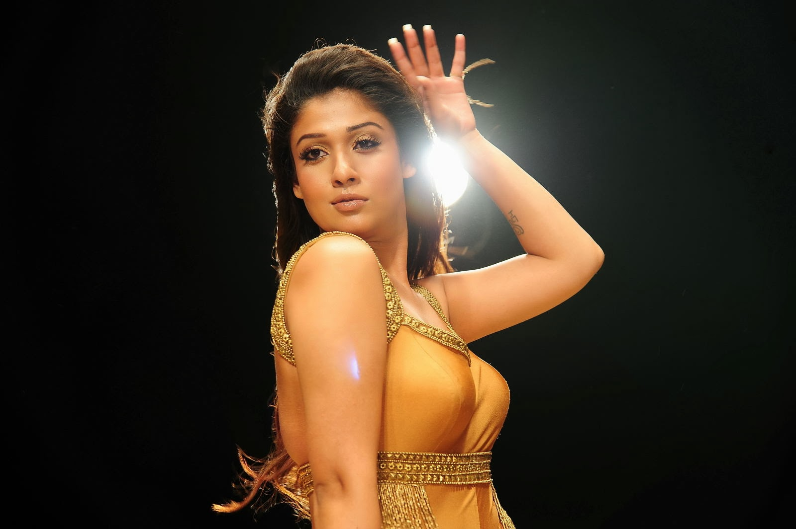 Erotic video of tamil actresses