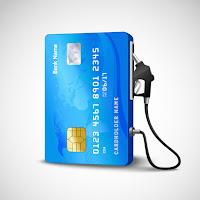 Kenali Perbedaan Kartu Kredit dan Kartu Debit Sebelum Menggunakannya