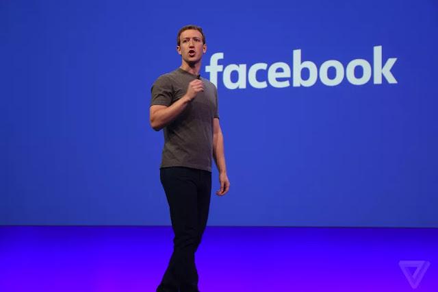 تقرير: Facebook TV ستكون متاحة في أغسطس