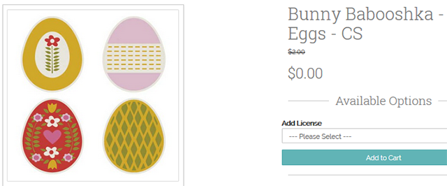 http://www.letteringdelights.com/sale/bunny-babooshka-eggs-cs-p14046c42?tracking=d0754212611c22b8