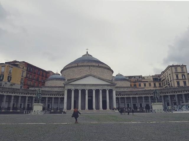 Ecco dove volano gli italiani e dove voleranno nel 2019