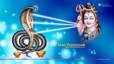 Goga maharaj HD Photo