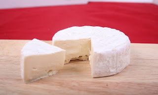 7 Jenis Makanan Yang Menjadi Pantangan Bagi Penderita Pradiabetes