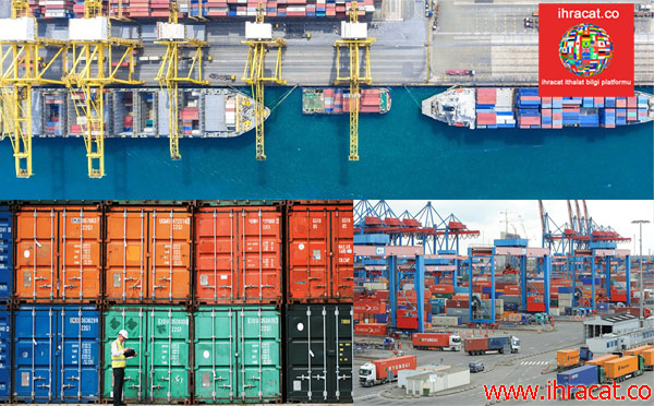 storage, demurrage, detention, port charges
