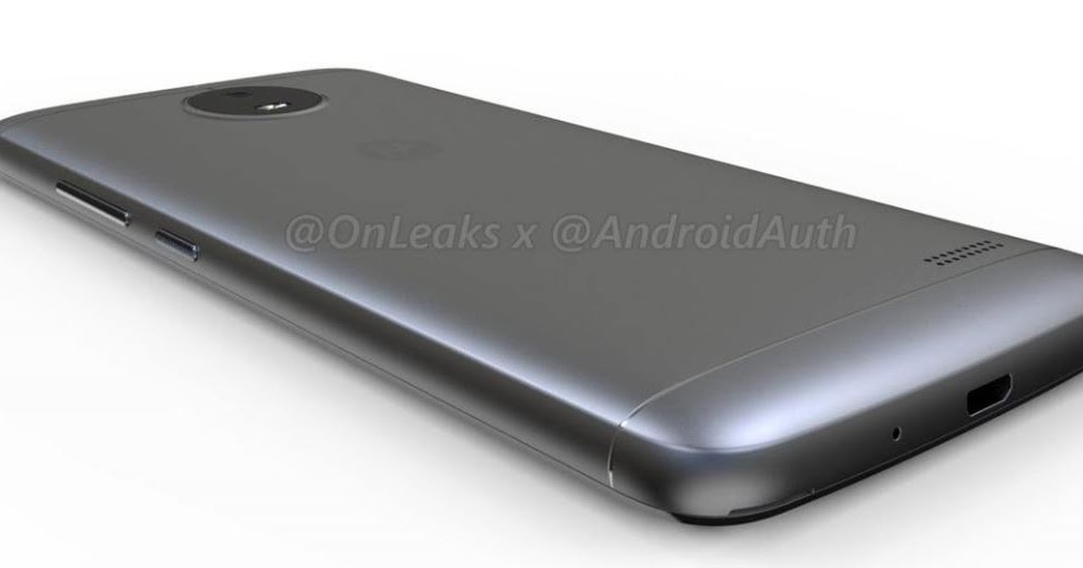 how to call up home button on moto g