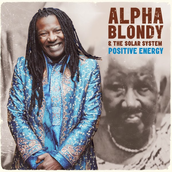 albuns alpha blondy