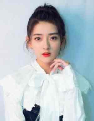 The Eternal Love 3, Liang Jie