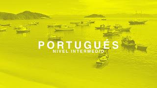 http://davelanguages.blogspot.com.co/p/portugues-nivel-intermedio.html